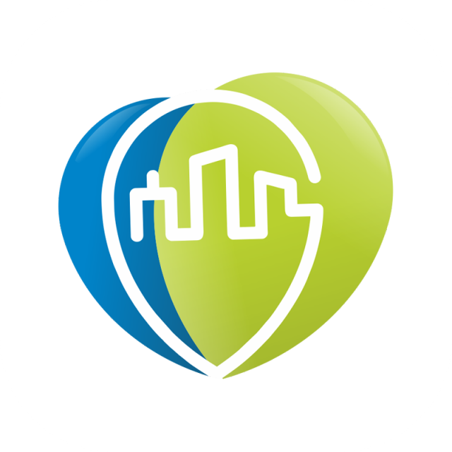 Сервис, который помогает малому бизнесу привлекать аудиторию онлайн в городах России, Казахстана, Белоруссии, Узбекистана и Туркменистана.