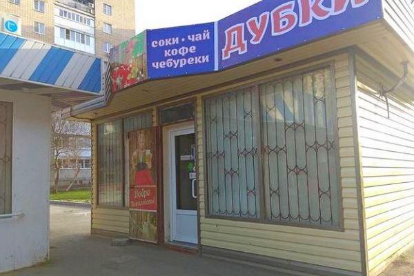 В Азове закрыли магазин у храма из- за продажи алкоголя детям