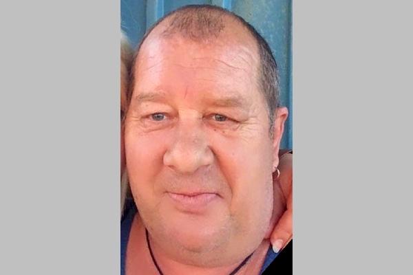 Пропавший в с.Кагальник  Азовского района мужчина найден живым