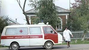 Донские врачи получат поддержку по программе Земский доктор!