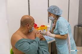 В России одобрены четыре вакцины от ковида. Чем они отличаются?