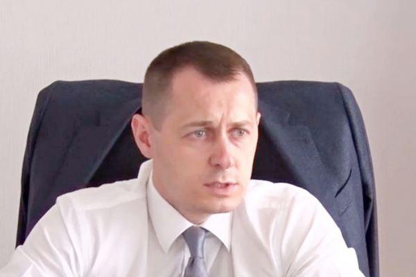 Аппеляционной суд по делу о защите чести и достоинства В.В.Ращупкина не удовлетворил исковые требования