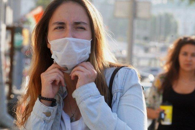 Эпидемиологическая ситуация в Ростовской области начала ухудшаться - Ждём коронавирусных ограничений