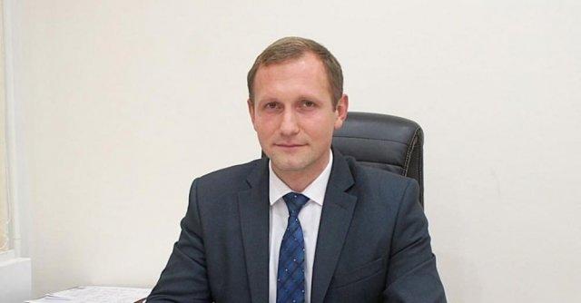 Зам министра донского ЖКХ стал замом министра транспорта