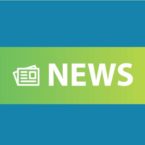 Руководитель Управления Росреестра по Владимирской области А.А. Сарыгин дал интервью корреспонденту Филиала ВГТРК «ГТРК Владимир»