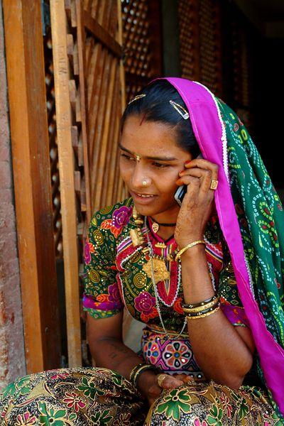 Менструальные дома в Индии станут лучше
