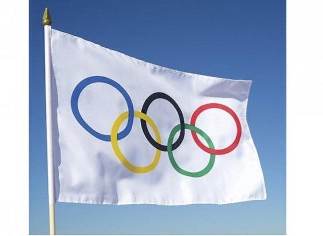 Губернатор Василий Голубев рассказал, кто из донских спортсменов отправится на Олимпиаду в Токио