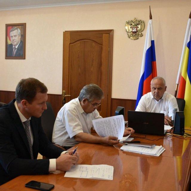 @В. Окунев  поделился планами дальнейшего ухудшения экологии реки Дон + Я офигеваю, мама!