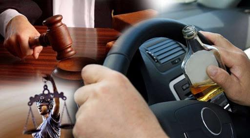 В Азове с пятницы, 9 июля, по понедельник, 12 июля, 95 водителей нарушили правила движения