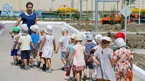 👧👦В России вступили в силу новые правила зачисления в школы и сады