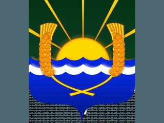 Список кандидатов в члены Общественного совета муниципального образования «Азовский район»
