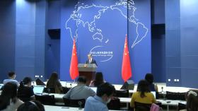 Грозят ли Китаю экономические санкции за пандемию: «вирус – лишь повод»