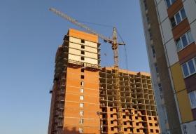 Что происходит на Красноярском рынке недвижимости и когда квартиры перестанут дорожать: «мы идём к питерским ценам»