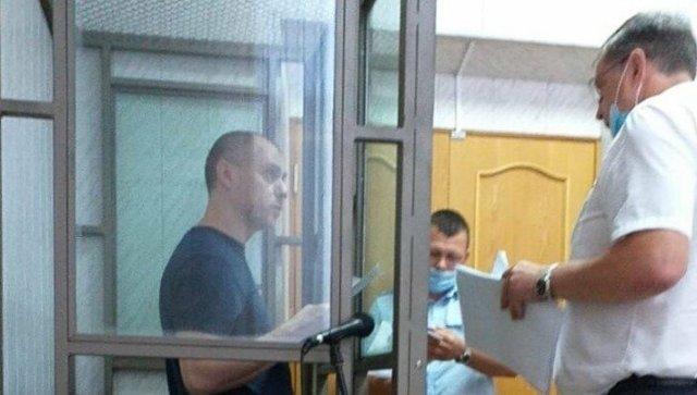 На экс-министра ЖКХ Ростовской области возбудили ещё одно дело