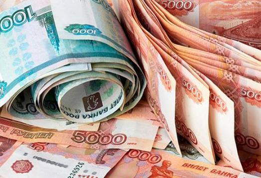 Красноярка столкнулась с мошенниками в BlaBlaCar: «пытались украсть 150 тысяч»