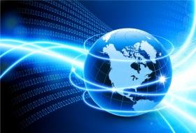 Россия провела учения по отключению от глобальной сети: «суверенный интернет» близко