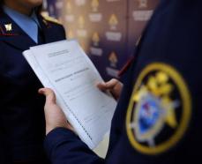 В отношении экс-главы азовского поселения возбудили дело о превышении должностных полномочий