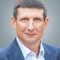 Азовский депутат Дмитрий Нефедов стал призером спортивного турнира «Железный человек»