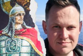 Заподозрили в оскорблении чувств верующих из-за поста об Александре Невском историка из Новосибирска