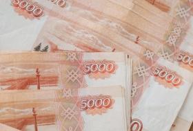 По 100 тысяч рублей разыграют среди вакцинированных россиян