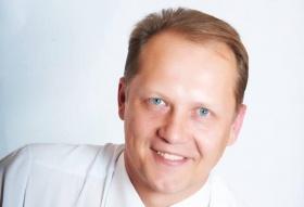 Погиб депутат Железногорского Горсовета Андрей Закалин на Камчатке