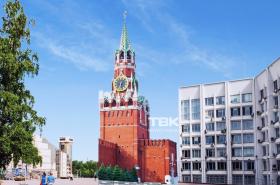 Нужно ли перенести столицу России в Красноярск: опрос