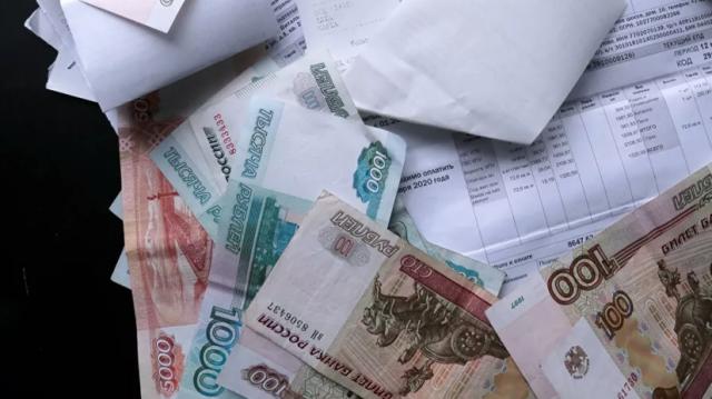 Кому и какие выплаты положены после 1 сентября и как их получить?