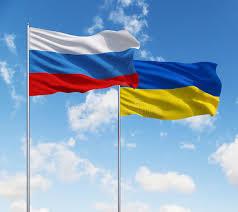 Признание Крыма равно = крах мировой системы!
