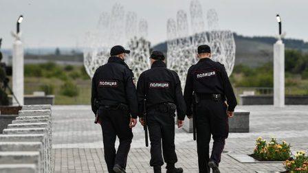 Мошенница оформила на родственников из Красноярского края кредит в 300 тысяч