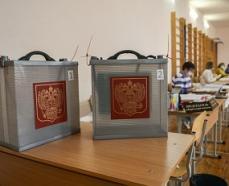Эксперты прогнозируют победу «Единой России» на думских выборах