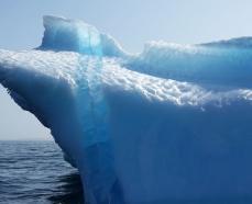 Ученые предупредили о надвигающейся климатической катастрофе