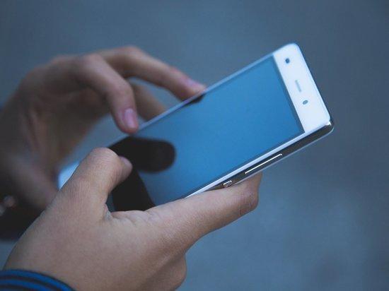 Сосед украл у пенсионера 700 тысяч рублей при помощи смартфона: «свои на такое не способны»