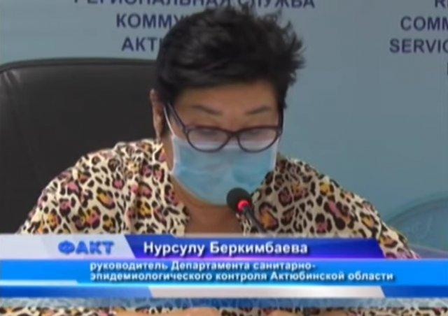 За минувшие сутки было выявлено 339 новых случаев заболевания КВИ