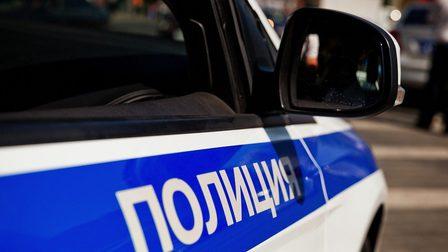 Безработный продавал через сайт несуществующие пиломатериалы в Железногорске