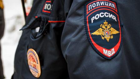 Экс-руководителей банка Канска будут судить за хищение более чем 600 млн рублей