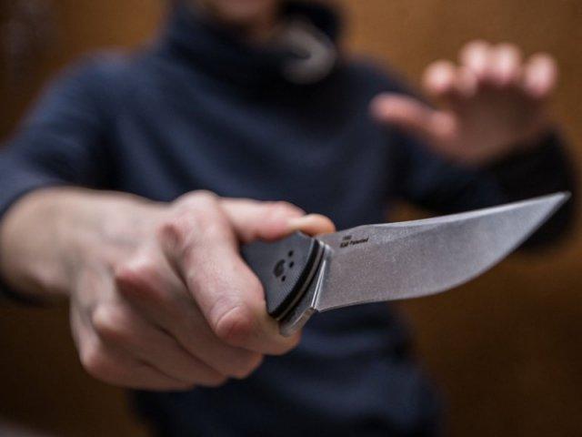 В Азове Следком расследует групповое убийство с участием несовершеннолетнего