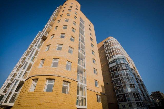 ОСИ: Как собственники квартир могут самостоятельно управлять многоквартирным домом