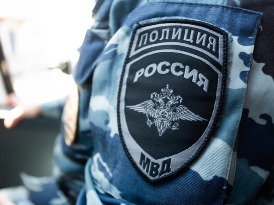 Подозреваемый в убийстве 20-летнего жителя Минусинска сдался полиции