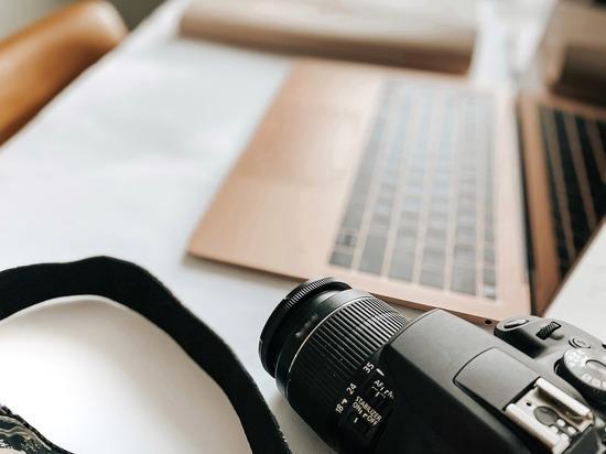 Как стать блогером и сэкономить рассказали эксперты