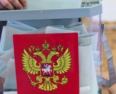 На Дону стартует основной день голосования на выборах депутатов Госдумы