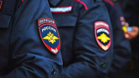 В Красноярске мужчина ударил ножом 17-летнего парня