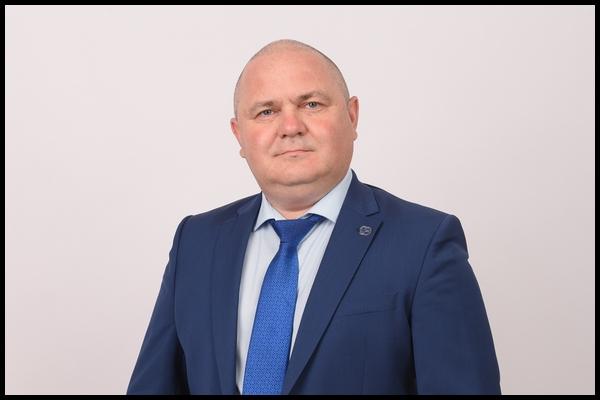 В Азове скончался директор филиала ДГТУ