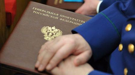 Виновник ДТП заплатил 300 тысяч рублей за моральный вред