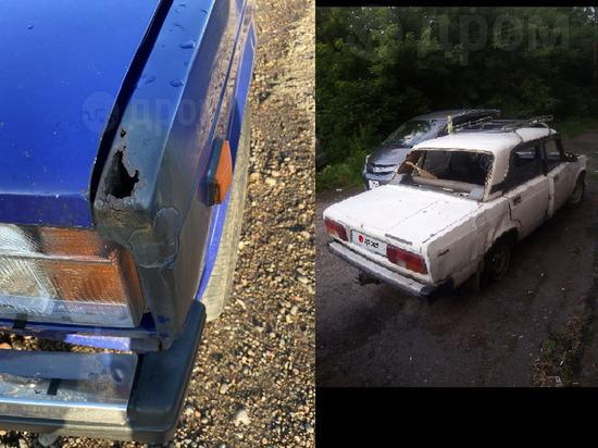 «Кто на этом ездит»: самые дешевые автомобили в Красноярске