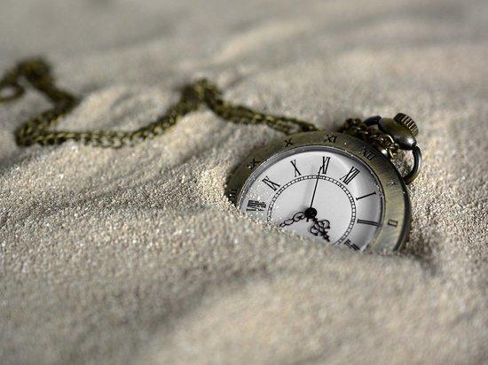 Красноярский часовщик украл у клиента золотые часы за 200 тысяч рублей