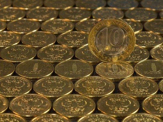 В Красноярском крае мужчина залез в квартиру знакомого через балкон и украл у него более 5 тысяч рублей монетами