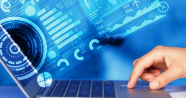 Азовчане могут стать участниками проекта «Цифровые профессии»