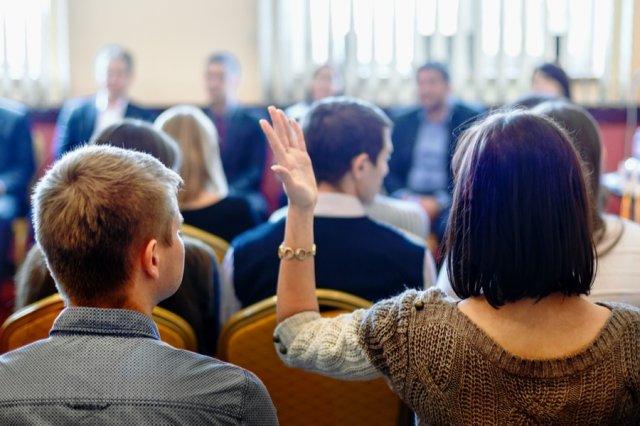 13 октября 2021 в Азове пройдут ПУБЛИЧНЫЕ СЛУШАНИЯ. На повестке 4 вопроса