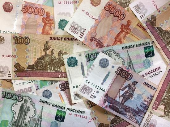 Электромонтер и сборщик мебели могут рассчитывать на зарплату до 100 тысяч рублей в Красноярске