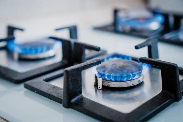 В 2023 году столица будет полностью газифицирована